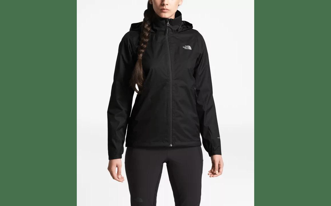North face jacket sale