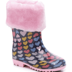 Carters Girls Rainboots