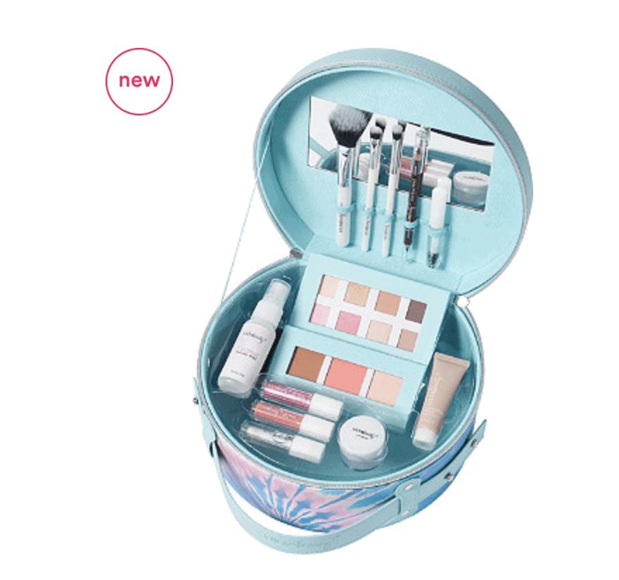 Ulta Beauty Boxes