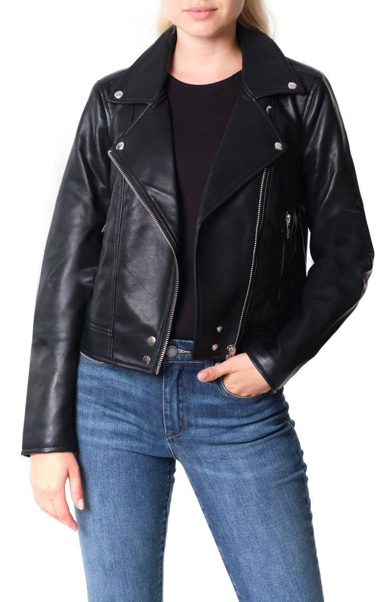 nordstrom-half-yearly-sale-moto jacket