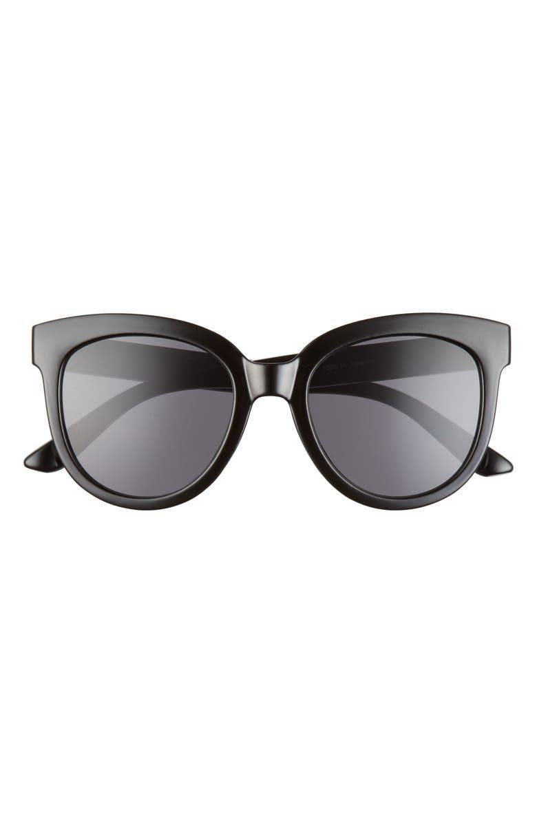 sunglasses in nordstrom half yearly sale
