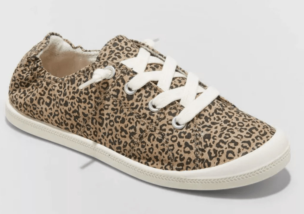 Target Shoes Sale – 50% off Circle Offer – Last Day!