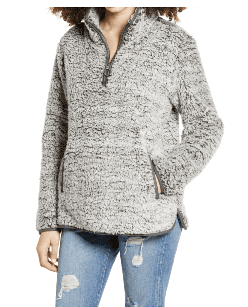 Nordstrom Sale –  Spring Sale with Up to 60% off