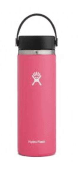 Hydro Flask Sale – Up to 50% off sales too!