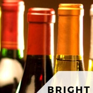 bright cellars wine subscription