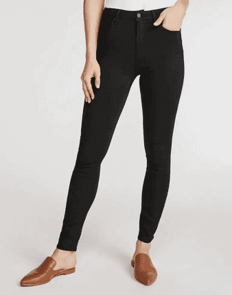 Wantable Skinny Jeans