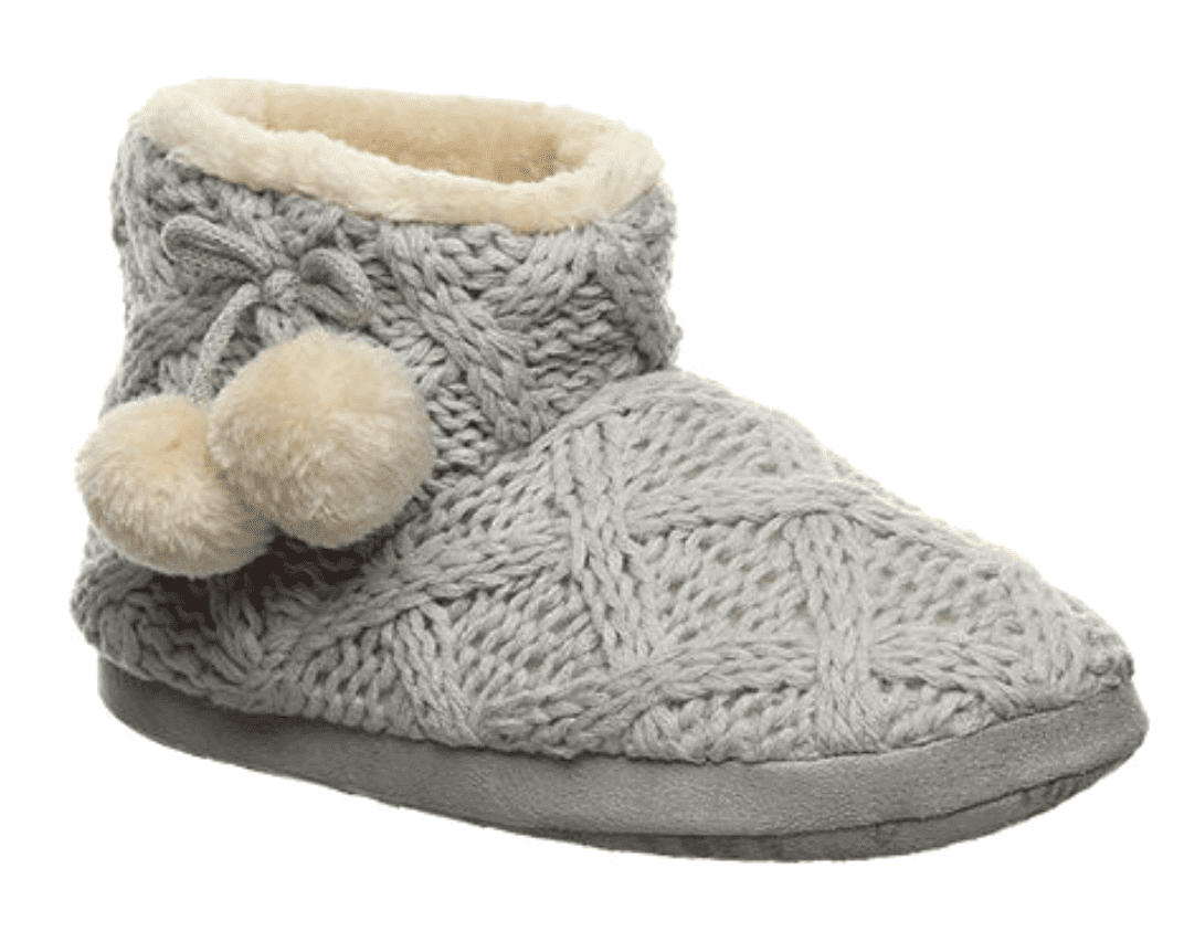 Bearpaw slippers sale