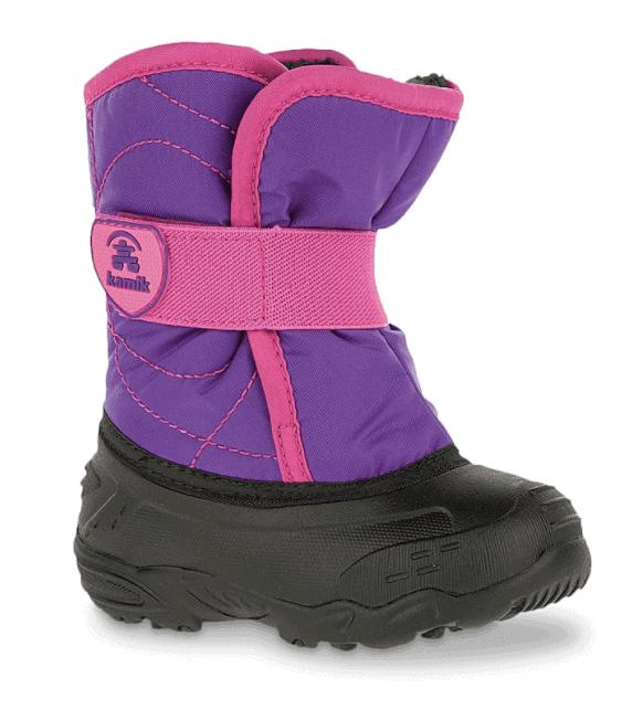 Kamik Boots on sale