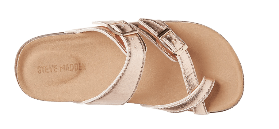DSW Shoes  – Extra 20% off Sandals & more!