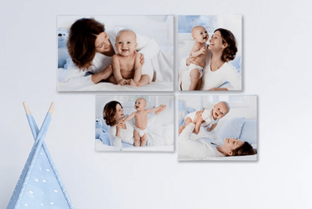Affordable & Quality Photo Gift Ideas – Canvas Prints & More with Sales & Discounts!