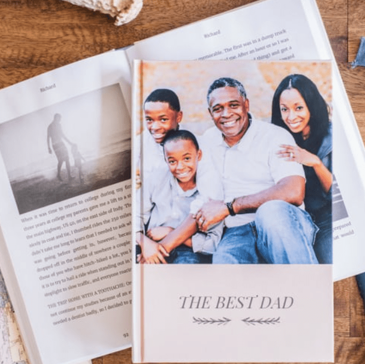 StoryWorth  Reviews – Record Memories with this Special Gift