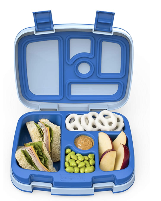 Bentgo Lunch Boxes