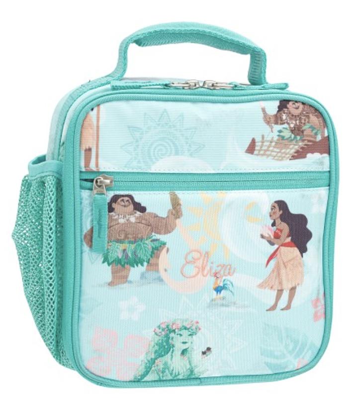 Disney Moana Lunch Box