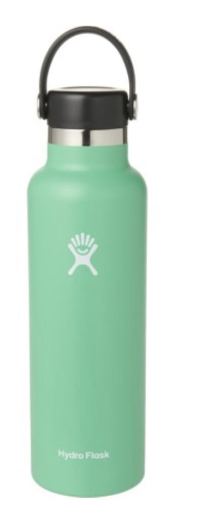 Hydro Flask Standard Mouth Bottle