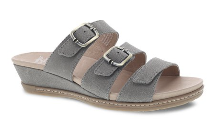 Dansko Shoes on Sale – Up To 60% OFF!