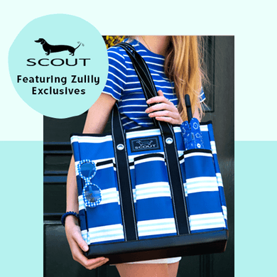 Scout Bags Sale – Up to 60% off Today!