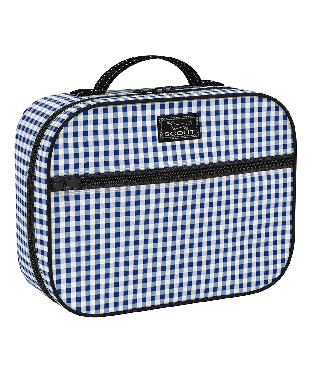 scout lunch bags on sale