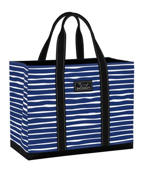 scout tote bags on sale