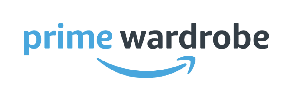 Amazon Prime Wardrobe – $15 off when you Spend $100! Plus, FREE Personal Shopper Service!