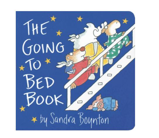 Amazon Book Sale – Buy 2 Get 1 Free!