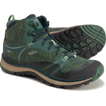 womens keen hiking boots on sale