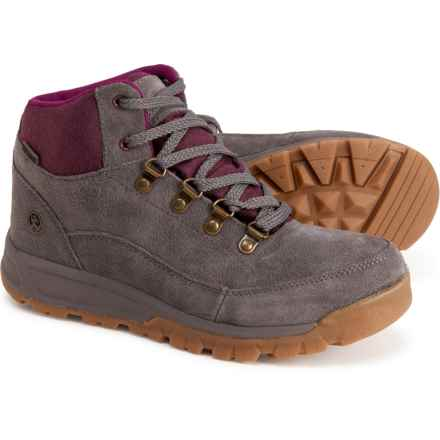 womens hiking boots on sale