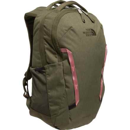 north face backpack sale