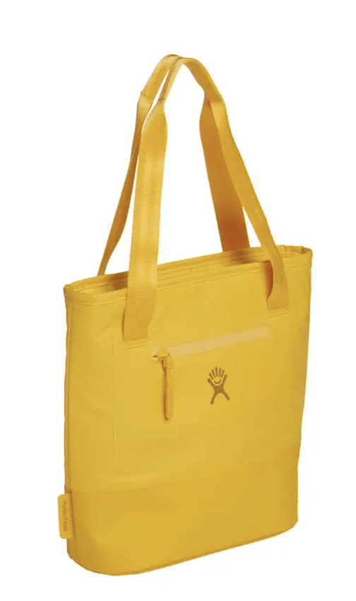 Hydro Flask Lunch Tote